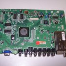 Philips 996510006621 Main Board