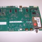 Philips 310432845251 SSB/Main Board