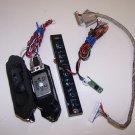 Westinghouse EW32S5UW Cable Kit