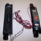 Sony 1-858-715-11 Loudspeaker
