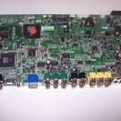 Vizio 3850-0012-0150(2B) Main Board