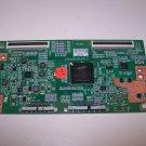 Toshiba T-Con LJ94-25404F
