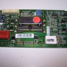 COBY LEDTV4626 LED DRIVER BOARD SSL460_0E2A