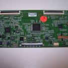 Samsung LJ94-16057E T-Con Board