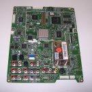 Samsung BN94-01420A Main Board
