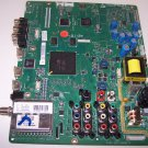 Philips 310432853753 Main Board / SSB