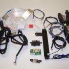 LG Cable Kit 47LM6400-UA