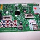 LG Main Unit EAX64696607(1.0)