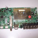 Sanyo N8LH Main Board for P32640-03