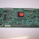 Sharp 35-D064106 T-Con Board for LC-46LE540U