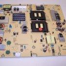Vizio Power Supply Board 715G5345-P01-000-003S