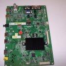Toshiba Main Boar A461C6351L01 REV:1A