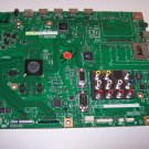 Sharp DKEYMF733FM24N Main Board for LC-70LE733U
