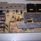 Vizio 0500-0407-1210 Power Supply for E470VLE