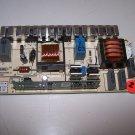 Mitsubishi Lamp Ballast 938P178010