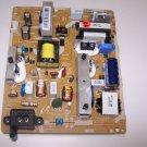 Samsung BN44-00499A Power Supply