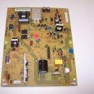 Toshiba 32L1350U Power Supply PK101W0070I