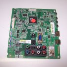Toshiba 32L1350U 461C5Y51L91