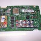 Samsung BN96-19470A Main Board