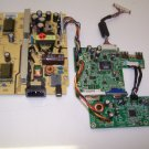 Dell ADTV1942LGD4P Power Supply Kit
