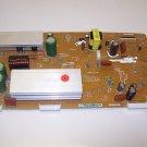 Samsung BN96-22091A X/Y-Main Board