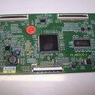 Sony LJ94-02204G T-Con Board