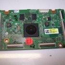 LG EBR74185001 Main Logic CTRL Board