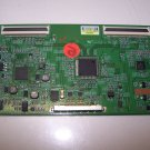 Samsung LJ94-16471D T-Con Board