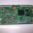 Samsung LJ94-03149H T-Con Board