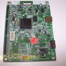 Emerson A1DA1MMA-001 Digital Main Board