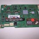 Samsung BN96-23579A Main Board