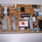 Samsung BN44-00438B Power Supply Unit