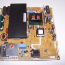 Samsung BN44-00444A Power Supply