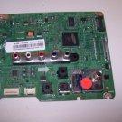 Samsung BN96-25786A Main Board