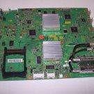 Mitsubishi 921C549007 Main Board for LT-52144