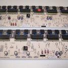 Sharp RDENC2559TPZL& RDENC2560TPZL  Backlight Inverter Board Kit