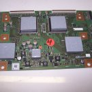 LG CPWBX4006TPZZ T-Con Board for 5270-UG