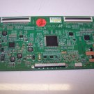 Element LJ94-25533D T-Con Board
