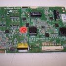 LG 6917L-0077A LED Driver