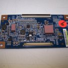 AUO 55.26T02.C11 T-Con Board