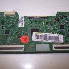 Samsung BN95-00569B T-Con Board
