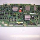 Panasonic TXNDA1DKUU DA Board
