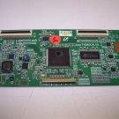 Samsung LJ94-02279V T-Con Board