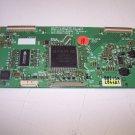 LG Philips 6871L-0844A T-Con Board