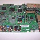 Samsung BN94-00805A Main Board