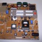 Samsung BN44-00512A Power Supply Unit