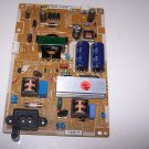 Samsung BN44-00493A Power Supply / LED Board