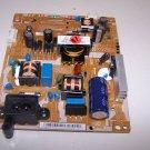 Samsung BN44-00492A Power Supply Unit