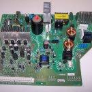 Sony A-1186-654-B G Board