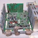 Samsung BP94-02229A Digtial Board